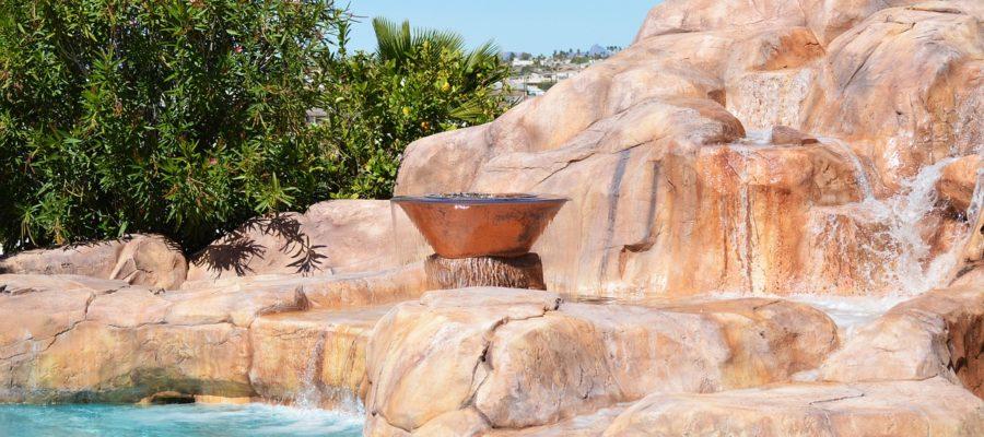 Vyberte si zahradní bazén, aby vám letošní léto neuplavalo!