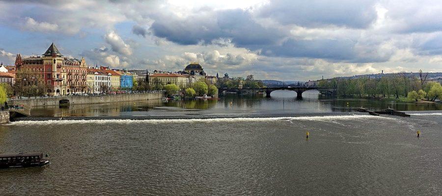 Hledáte bydlení v Praze? Bydlete v Praze na Proseku