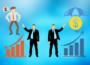 Business Businessman Success  - Elf-Moondance / Pixabay