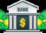 Money Bank Cash Coin Finance  - PabitraKaity / Pixabay